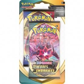 Pokémon : Booster Célébration