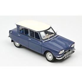 Citroën Ami 6 - 1965 - 1:18