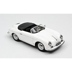 Porsche 356 speedster - 1954 - 1:18