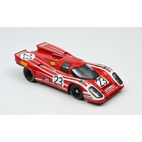 Porsche 917K - 24h du Mans 1970 - 1:18