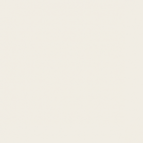69002 -Blanc Gris - White Grey