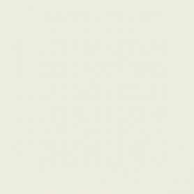 69003 -Blanc Cassé - Offwhite