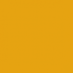 69004 -Jaune - Yellow