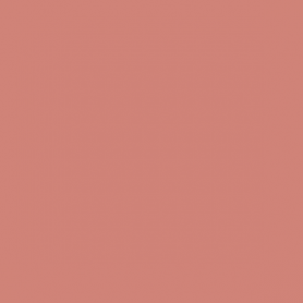 69006 -Rose - Pink