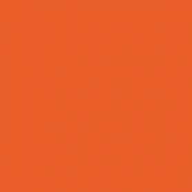 69007 -Orange - Orange