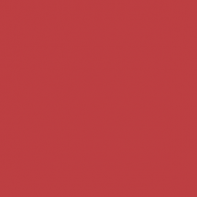 69008 -Rouge - Red