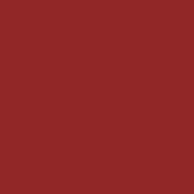 69011 -Rouge Foncé - Dark Red