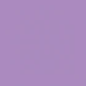 69012 -Violet - Purple