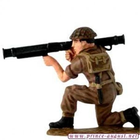 GB Bazooka