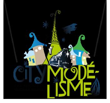 Citymodelisme
